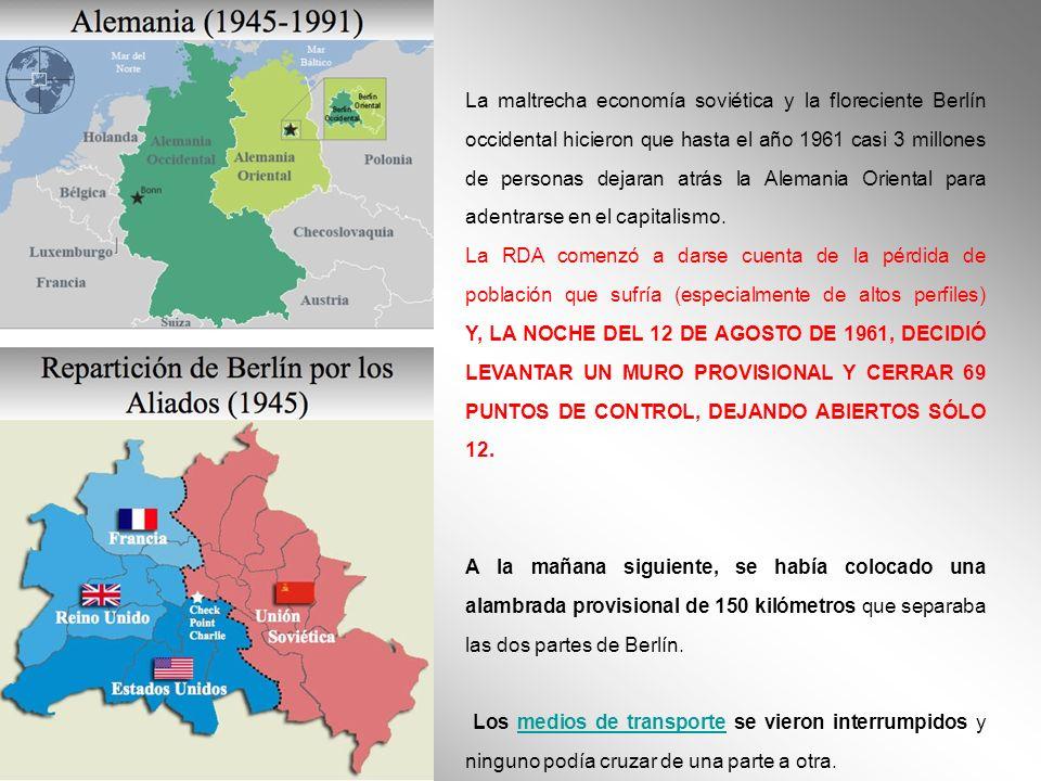 ANTECEDENTES Tras el consenso logrado por las potencias vencedoras de la Segunda Guerra Mundial en la Conferencia de Yalta, concretándose después en l