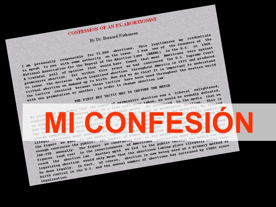 El texto presentado es un fragmento de una conferencia del Dr.
