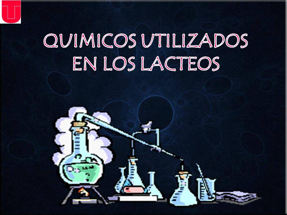 ACETONACH3(CO)CH3 ACIDO ACETICOCH3-COOH (GRUPO CARBOCINA) ACIDO CITRICOC6H8O7 ACIDO CLORHIDRICO HCL ACIDO FOSFORICO H3PO4 ACIDO NITRICOHNO3