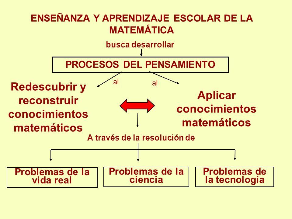 Acepciones de Calidad Excelencia Consistencia (sin defectos) Concordancia con los objetivos Eficiencia Satisfacción (del maestro y el alumno) Transformación (valor añadido)