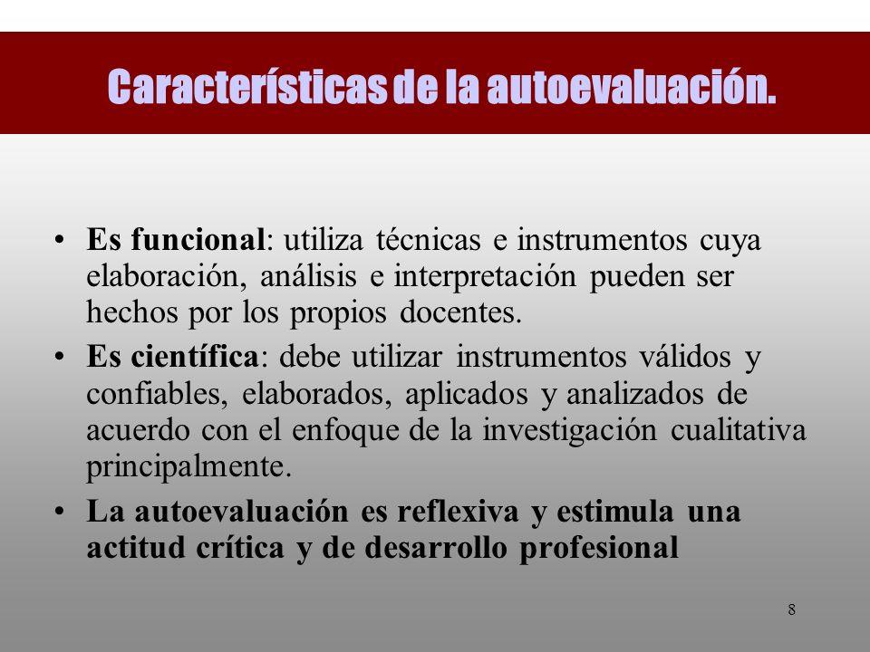 9 REVISIÓN Y ANÁLISIS DE LOS RESULTADOS DE APRENDIZAJE DIAGNÓSTICO DE LOS ALUMNOS RETENSIÓN (ALTAS Y BAJAS) APROBACIÓN-PROMOCIÓN APROVECHAMIENTO ESCOLAR REZAGO ESCOLAR