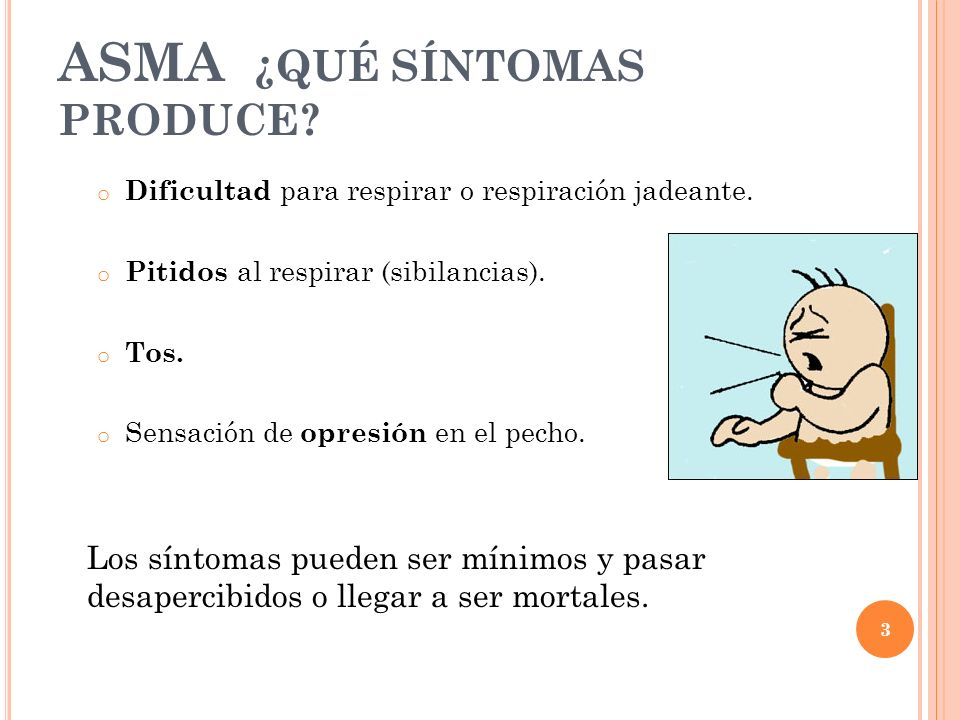 14 SIGNOS DE ASISTENCIA URGENTE: Cianosis (uñas o labios grises o azules).
