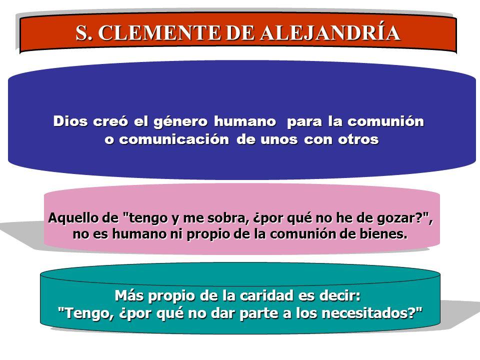 CARTAS PAULINAS LAS COLECTAS A FAVOR DE LOS HERMANOS ROM 15, 26 ss 1 COR 16, 1-3 2 COR 8,10 2 COR 9, 1