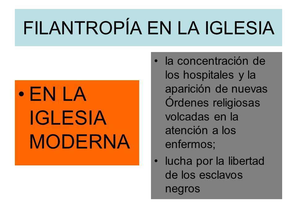 Hospitales del Medievo, (iniciativas de Órdenes religiosas, eclesiásticas y laicales). Acción emprendida por mercedarios y trinitarios en la redención