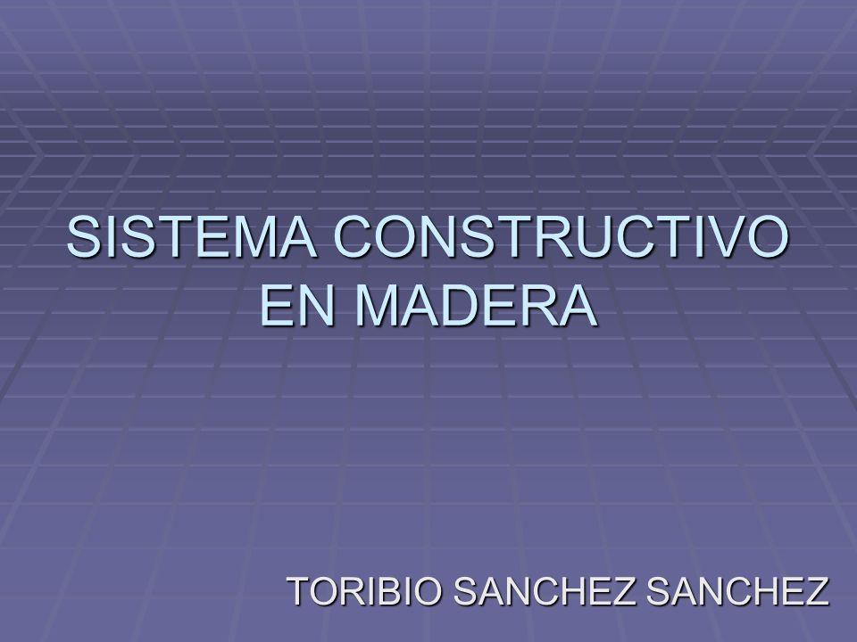INDICE LA MADERA LA MADERALA MADERALA MADERA EL SISTEMA CONSTRUCTIVO EL SISTEMA CONSTRUCTIVOEL SISTEMA CONSTRUCTIVOEL SISTEMA CONSTRUCTIVO EJEMPLO EJEMPLOEJEMPLO CONCLUSIONES CONCLUSIONESCONCLUSIONES