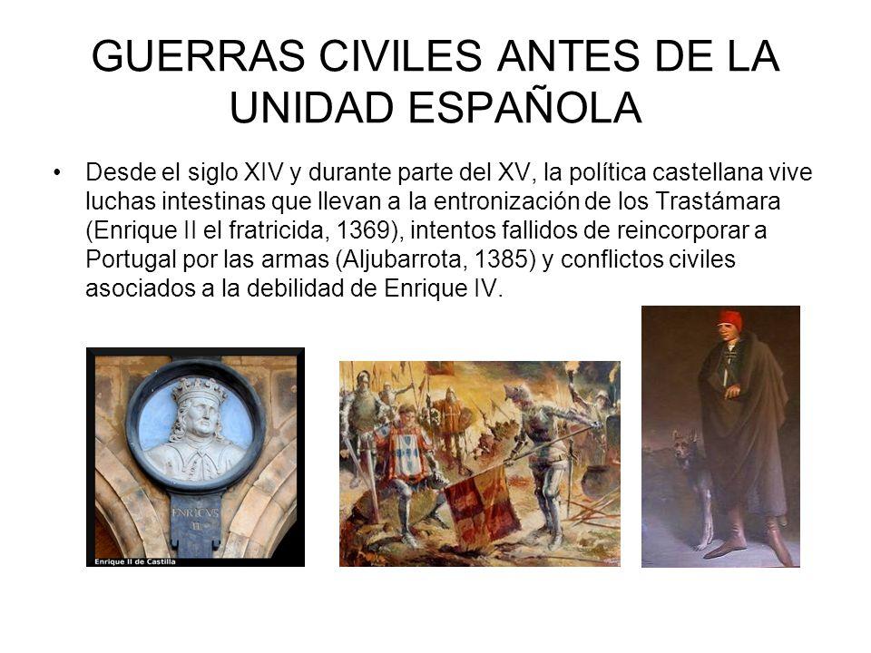 FERNANDO III EL SANTO Y LA CONQUISTA DEL GUADALQUIVIR Con Fernando III el Santo y su hijo Alfonso X el Sabio, Castilla (ya unida inseparablemente a Le