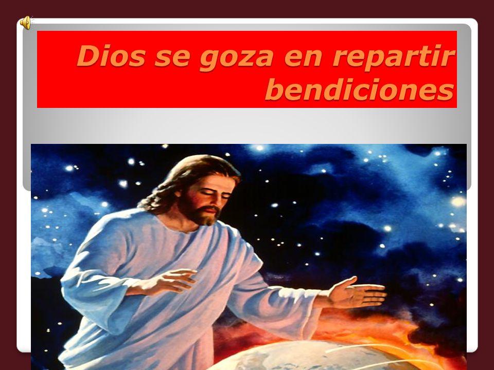 En Apocalipsis 12:17, mucho tiempo después de que Jesús ascendiera a los cielos, Dice: Entonces el dragó se airó contra la mujer(la iglesia), y fue a combatir al resto de sus hijos, los que guardan los Mandamientos de Dios y tienen el testimonio de Jesús.