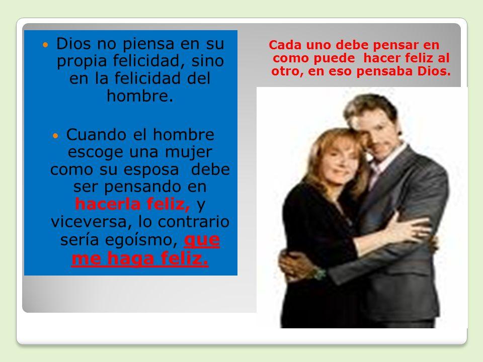 PAIS Total - Año divorcio - Tasa Matrimonios – Año actual – Tasa nupcialidad Bélgica 73.569 (1974) 45.168 (2000) Canadá 171.766 (1968) 8,3 153.697 (2000) 4,9 Dinamarca 39.156 (1969) 35.439 (2000) EE.UU.