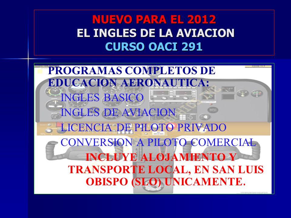 NUEVO!!! CURSO OACI 57 SE PROGRAMA EN CIUDAD DEL CARMEN, CAMPECHE, MEXICO HUET HUET ESCAPE DE HELICOPTERO BAJO EL AGUA ESCAPE DE HELICOPTERO BAJO EL A