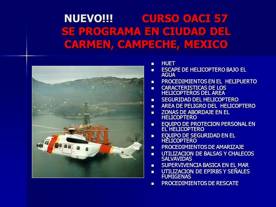 Capacitacion de Tripulantes de Cabina CURSO OACI 149 TCP RCP RCP Primeros Auxilios en vuelo Primeros Auxilios en vuelo Asesoramiento de pasajero enfer