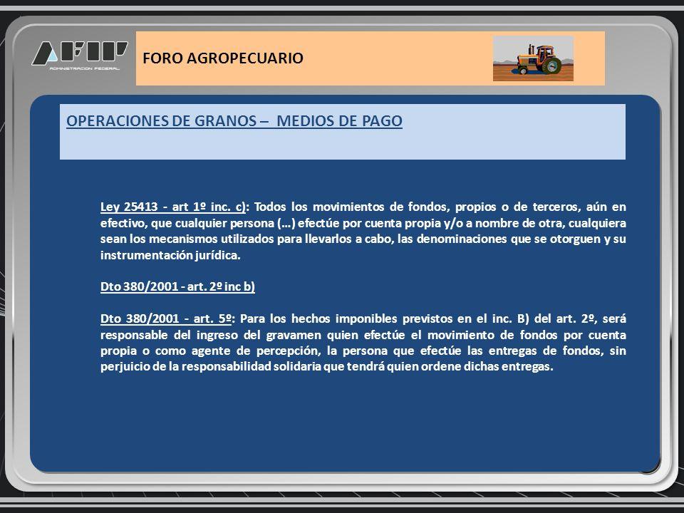 Criadores de Semillas.Objeto Investigación y Desarrollo de cereales y oleaginosas.