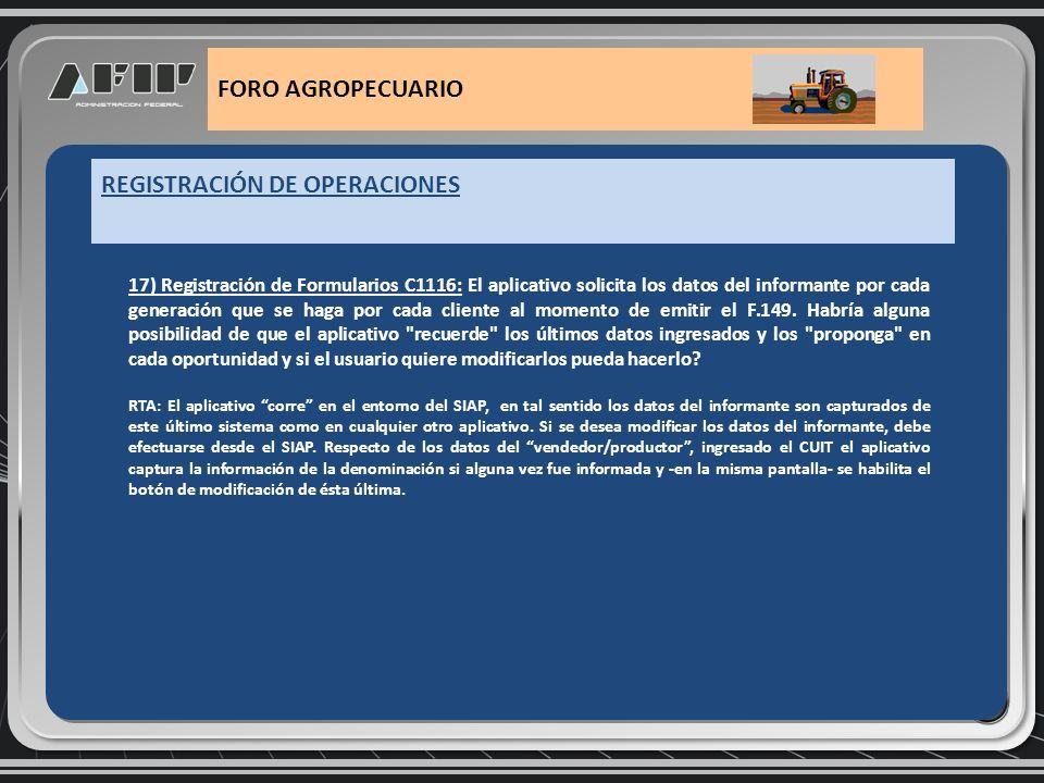 Resolución 2773 art.2. CTG- Flete Corto.