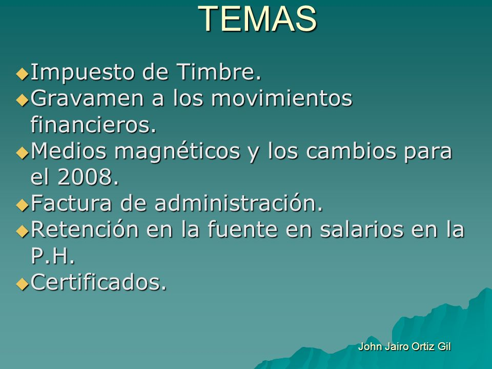 SANCIONES POR FALTA DE LIBROS REGISTRADOS Artículo 654.