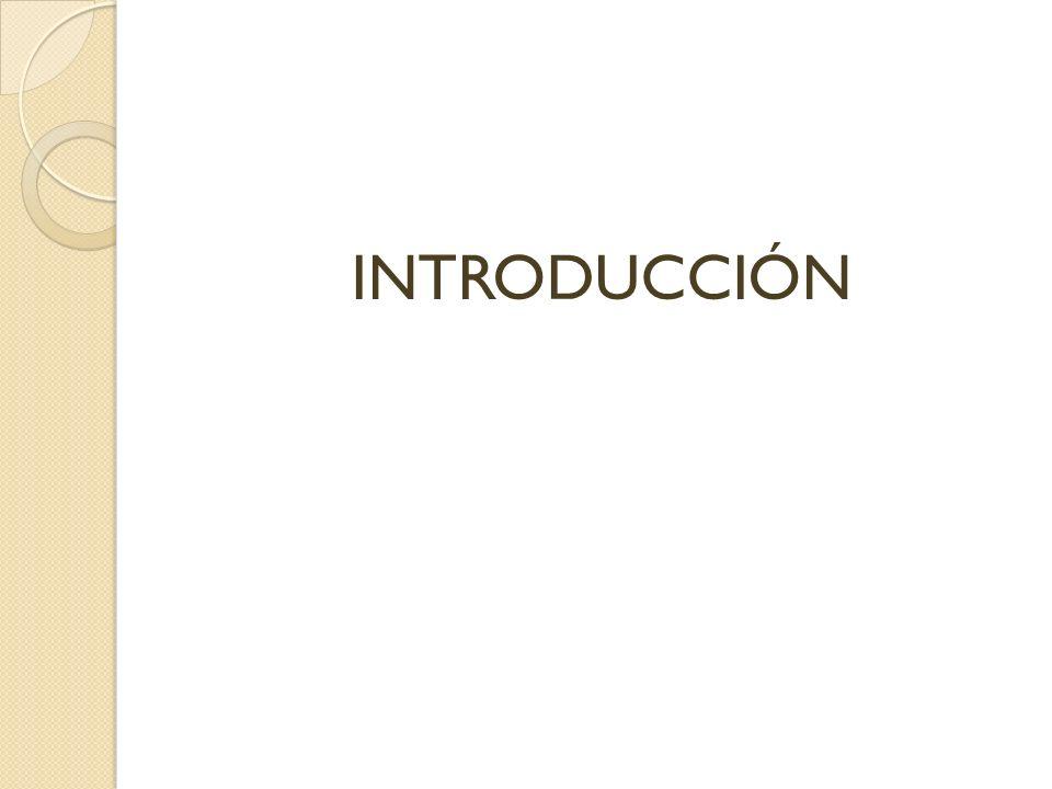Introducción México es una nación de grandes contrastes no sólo geográficos, económicos, sociales y culturales de su población, sino que además también es contrastante en su estado nutricio.