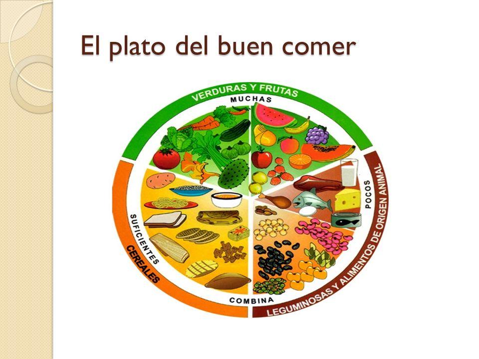 Alimentación en la mujer En promedio, una mujer adulta debe consumir alrededor de 1500 a 1700 Kcal, con sus debidas especificaciones.