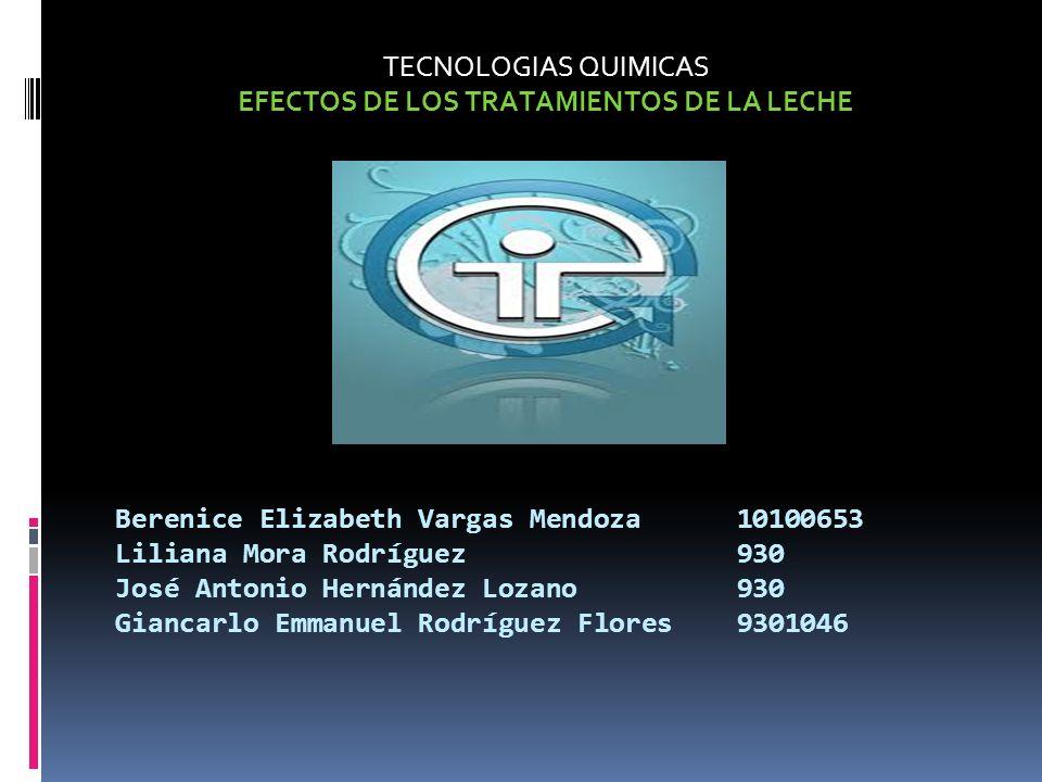 Berenice Elizabeth Vargas Mendoza 10100653 Liliana Mora Rodríguez 930 José Antonio Hernández Lozano 930 Giancarlo Emmanuel Rodríguez Flores 9301046 TE