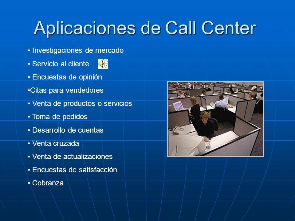 Atento Colombia: Atento Colombia: Cuenta más de 800 posiciones y cuenta con más de 1.400 empleados, 21 millones de llamadas gestionadas para el 2003.