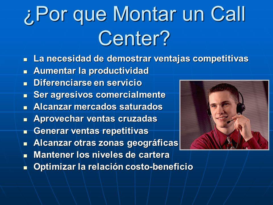¿Que es la estrategia de CC? Es una herramienta de servicio a clientes, utilizada para agilizar el número y la frecuencia de contactos que se tiene co