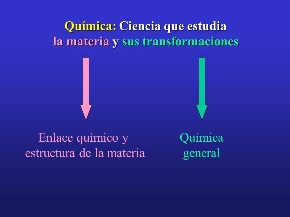 ENERGÍA, CALOR Y TRABAJO.1 er PRINCIPIO DE LA TERMODINÁMICA.