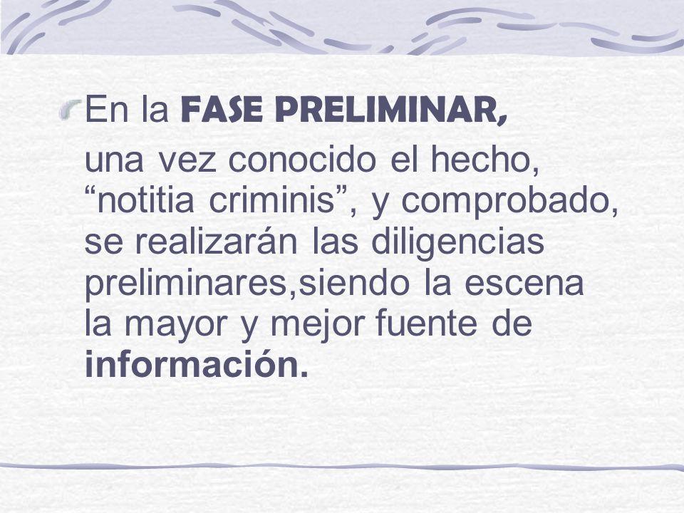 EL APORTE DE CARGA PROBATORIA DE LA CRIMINALÍSTICA EN LA INVESTIGACIÓN PENAL, cobra más trascendencia si el sistema o modelo del proceso penal es el acusatorio, como es el contenido en el Código Procesal Penal Peruano promulgado por el D.L.