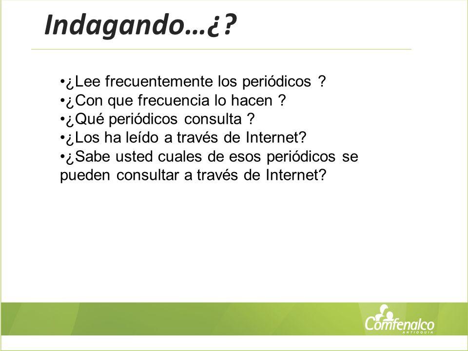 Video Prensa Tradicional VS Digital