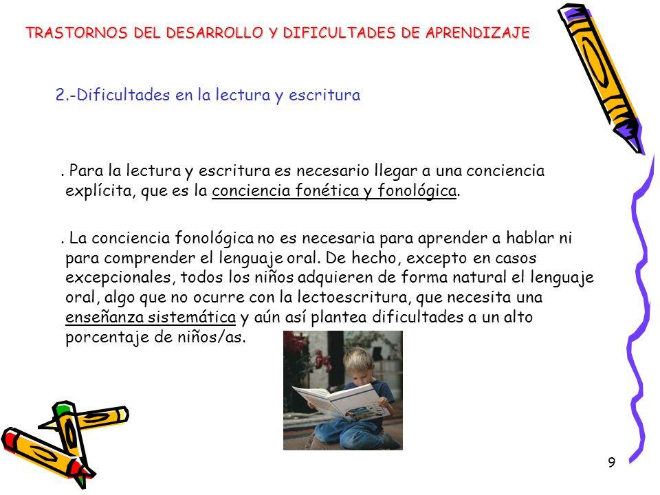 90 Dificultades en el aprendizaje de la lectura y la escritura (2008) ALCÁZAR MORENTE, MARÍA TRINIDAD EDICIONES DIDACTICAS Y PEDAGOGICAS S.L.