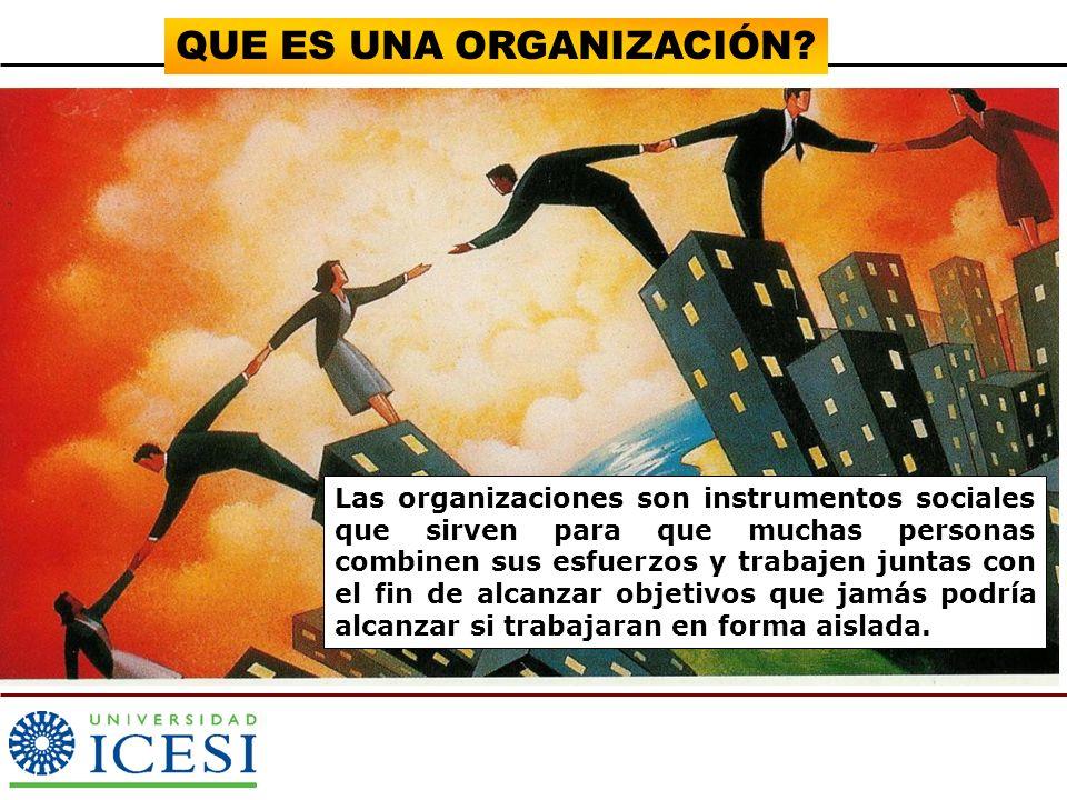 1.DIRECCIONAMIENTO ESTRATEGICO DE LA EMPRESA UNIVERSIDAD BASADA EN COMPETENCIAS 2.