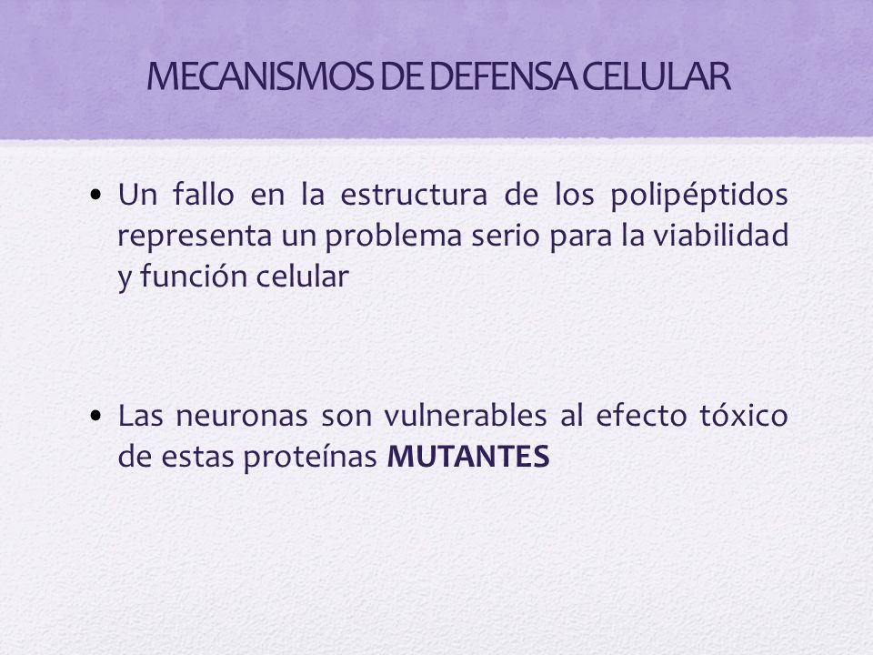 Demencias Rápidamente Progresivas Enfermedad de Creutzfeldt-Jacob Demencia de inicio subagudo (semanas o meses) Acompañado de manifestaciones motoras como extrapiramidalismo, síndromes extraoculares o cerebelares.