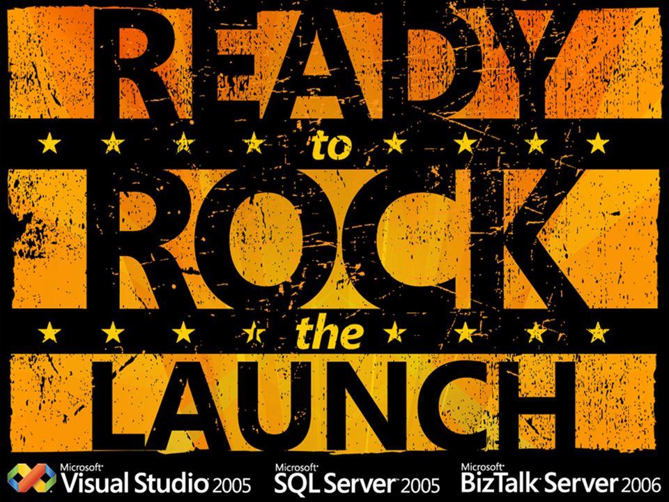 Construyendo sistemas de alta disponibilidad con SQL Server 2005 Ruben Dillon Solution Architect MCSE, MCAD.Net, MCSD.Net, MCDBA SQL Server Hewlett Packard