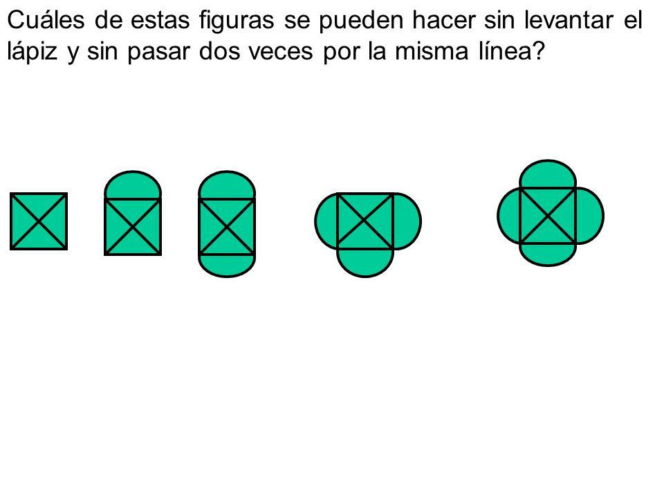 Hallar el diámetro de la circunferencia de la figura 8cm 10cm
