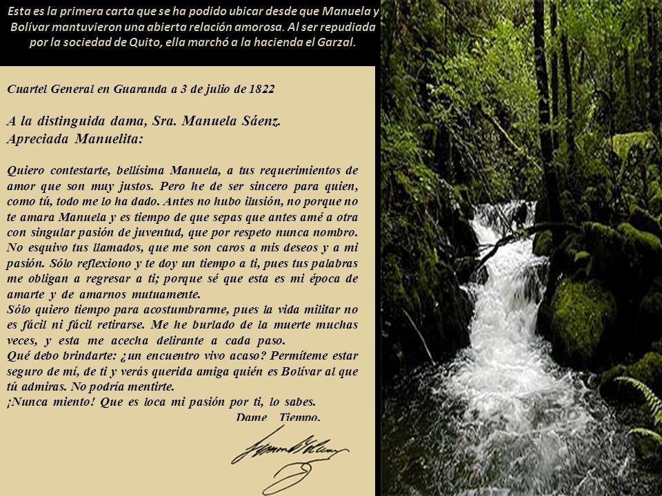 Esta magnífica pintura se encuentra en la Sociedad Bolivariana de Venezuela. La banda blanca y roja, es azul, colocada no de acuerdo al decreto y no l