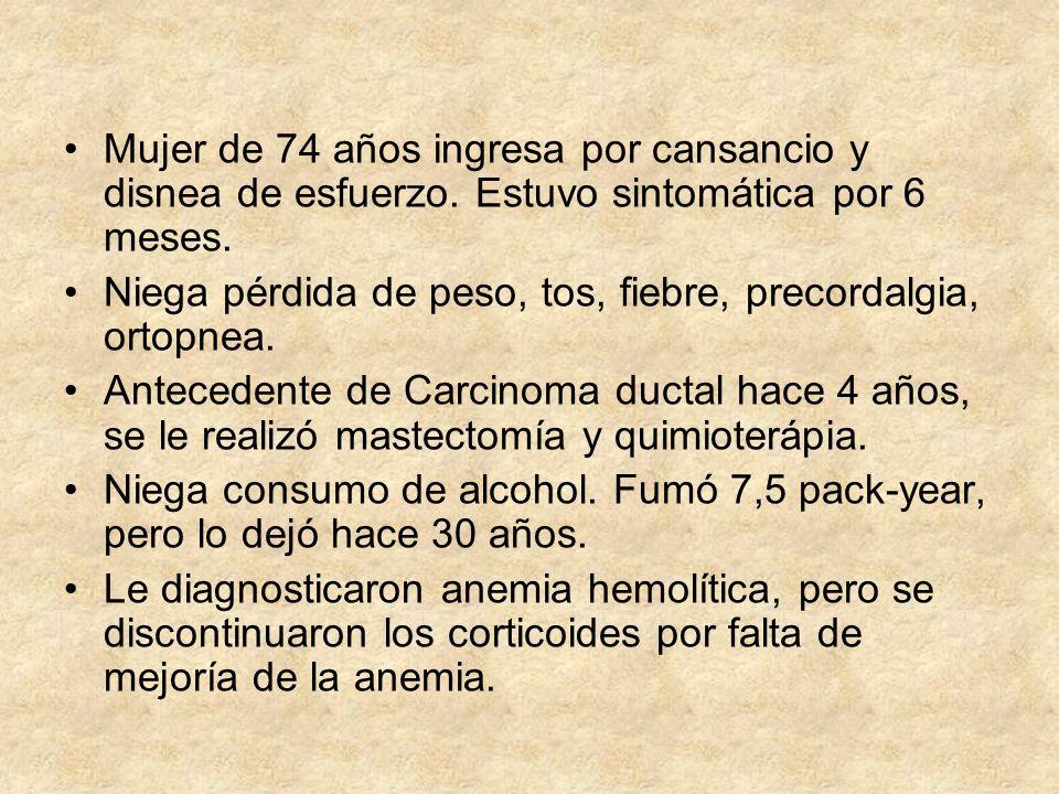 Deficiencias Nutricionales COBRE: –Asociado con inexplicable elevación de Zn.