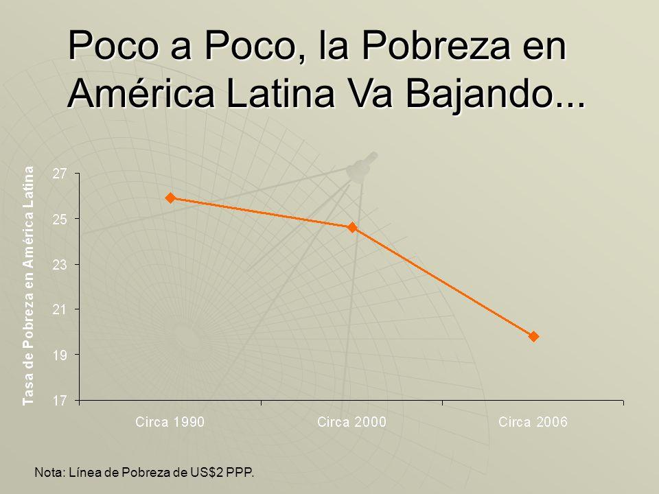 Divisas, Exportaciones y Remesas (2001 - 2010, en millones de US$) El monto de remesas se acerca a la mitad del total de ingresos por exportaciones, l