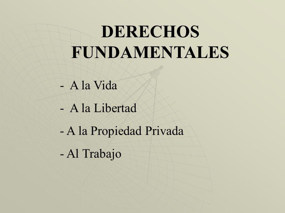 MISION DE PAIS Propiciar el desarrollo Integral, sostenido de toda la población guatemalteca.