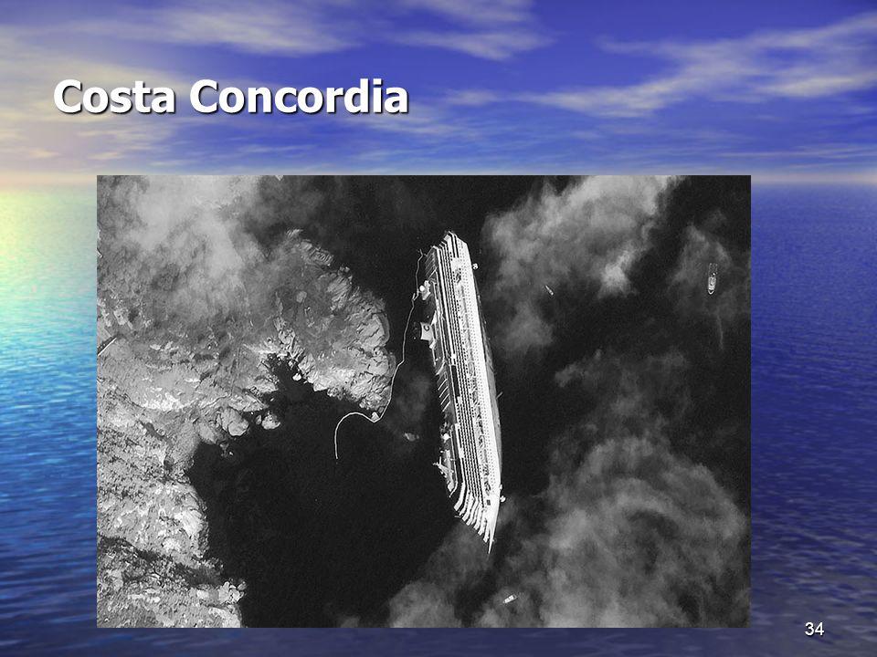 Costa Concordia 34