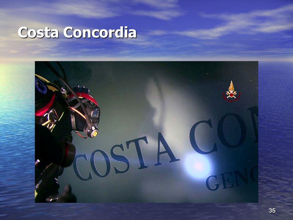 Costa Concordia 35