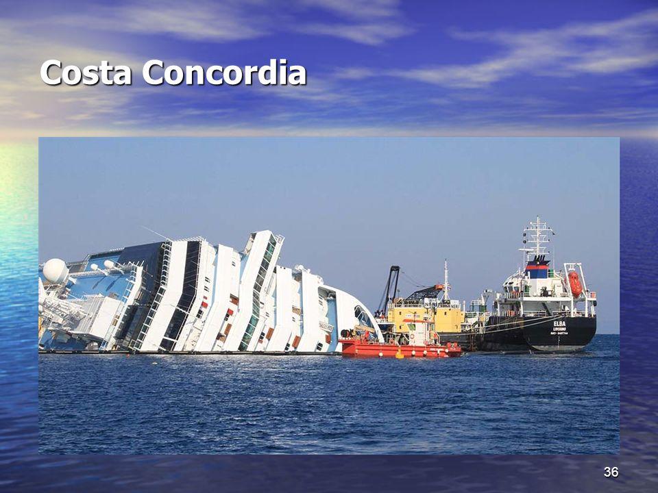 Costa Concordia 36