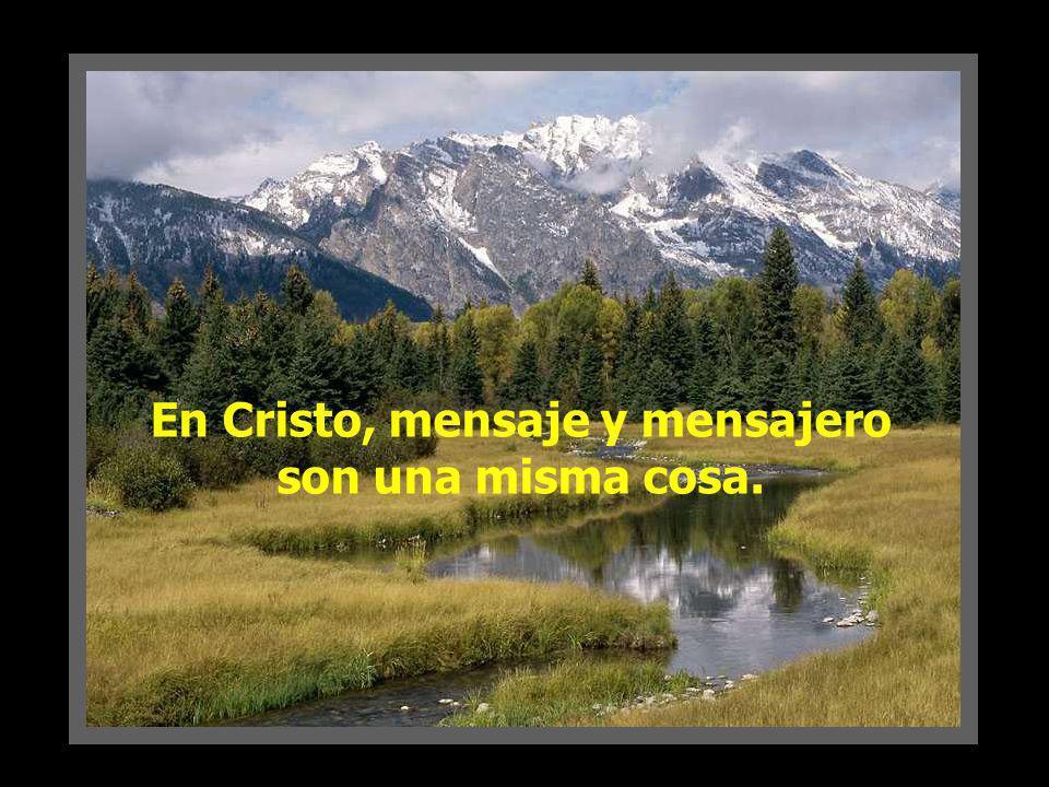 El silencio es el único rumor que hace Dios cuando pasa por el mundo. (Víctor M. Arbeloa)