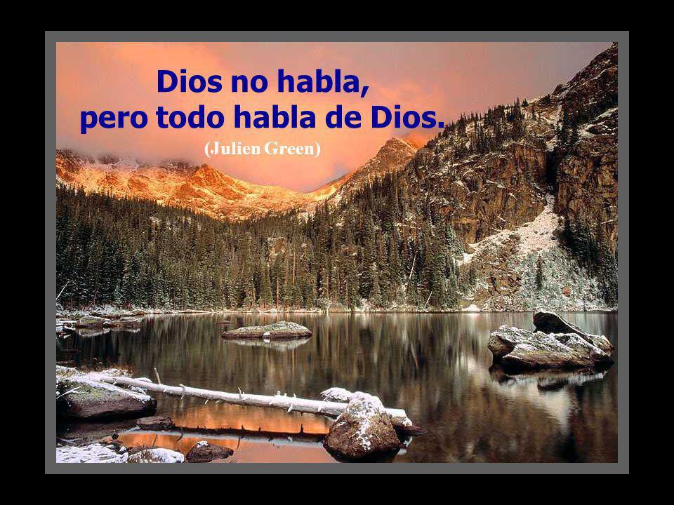 Dios mira las manos limpias, no las llenas. (Publio Siro)