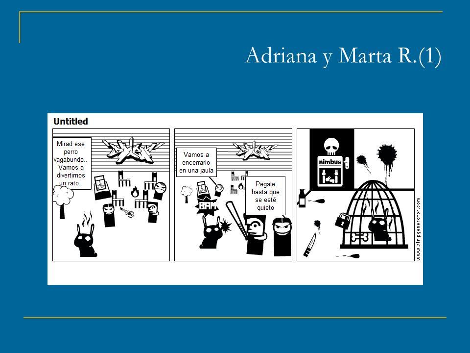 Adriana y Marta R.(1)