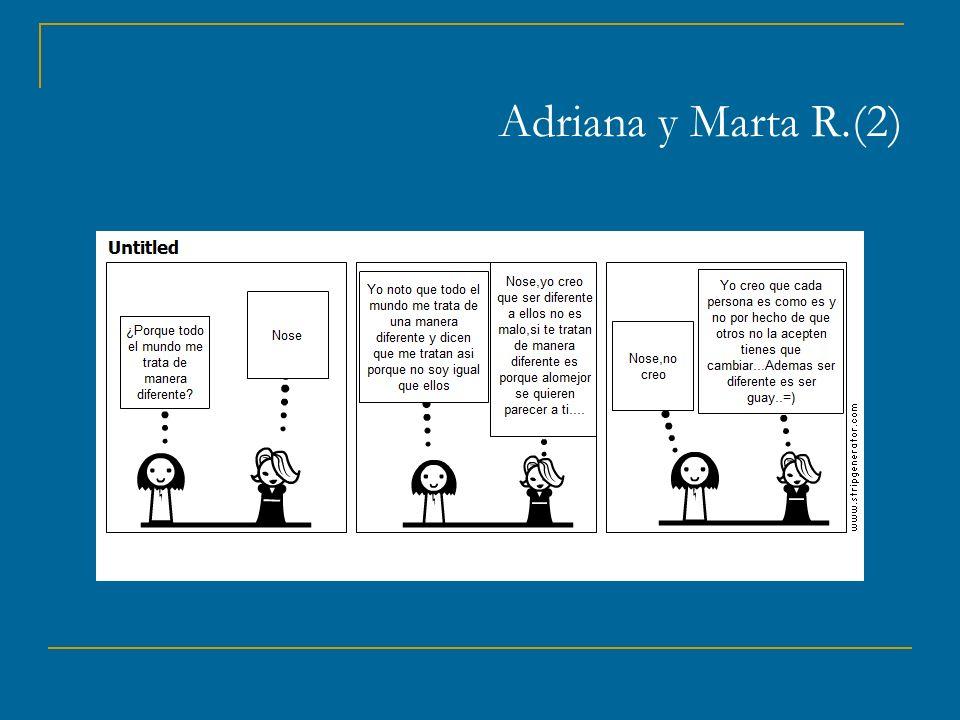 Adriana y Marta R.(2)
