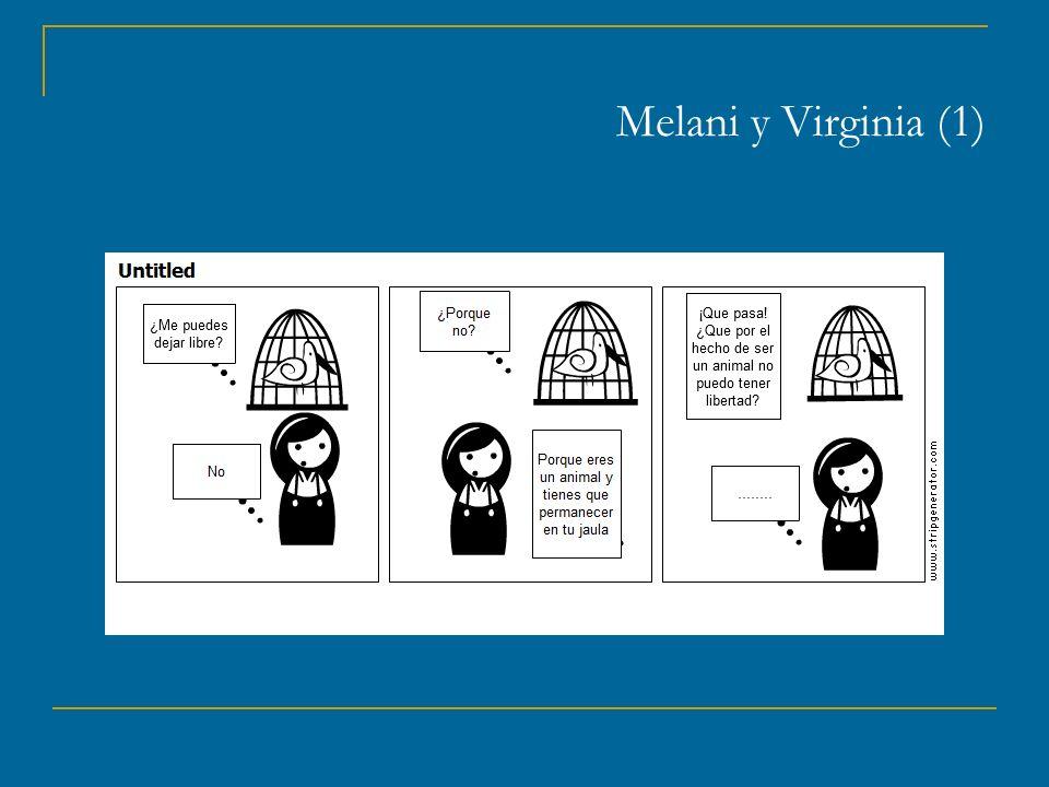Melani y Virginia (2)