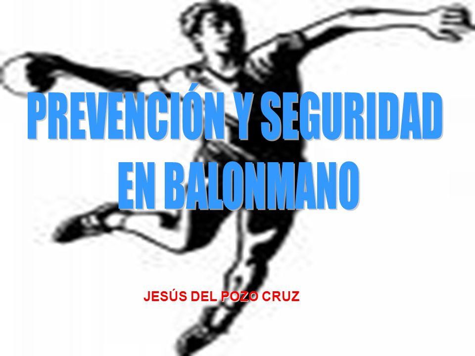 JESÚS DEL POZO CRUZ
