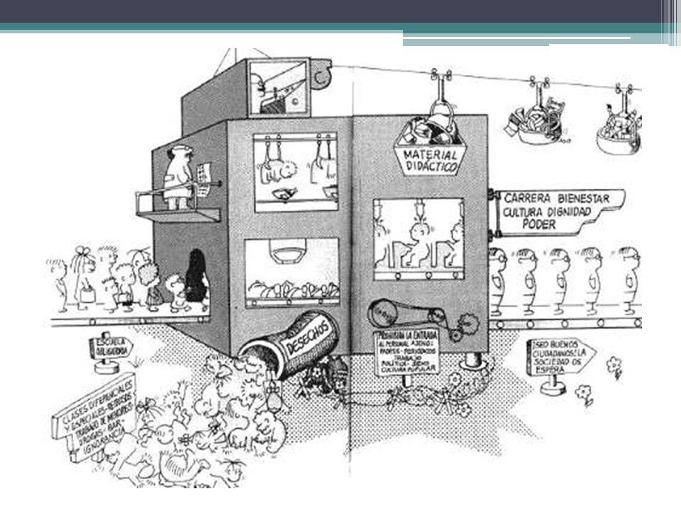 Kremerman, Abarca y Durán; Radiografía del financiamiento de la educación chilena; OPECH, 2007