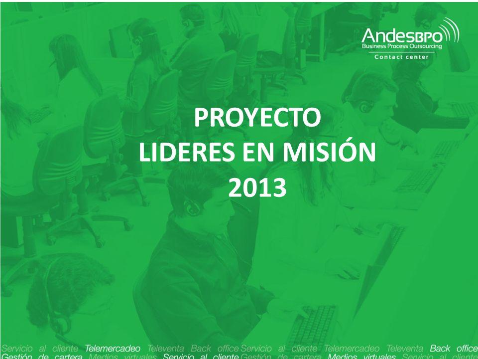 Andes BPO es una empresa creada para aumentar y mantener la cercanía de nuestras empresas y sus clientes a través de una oferta integral de servicios de Outsourcing.