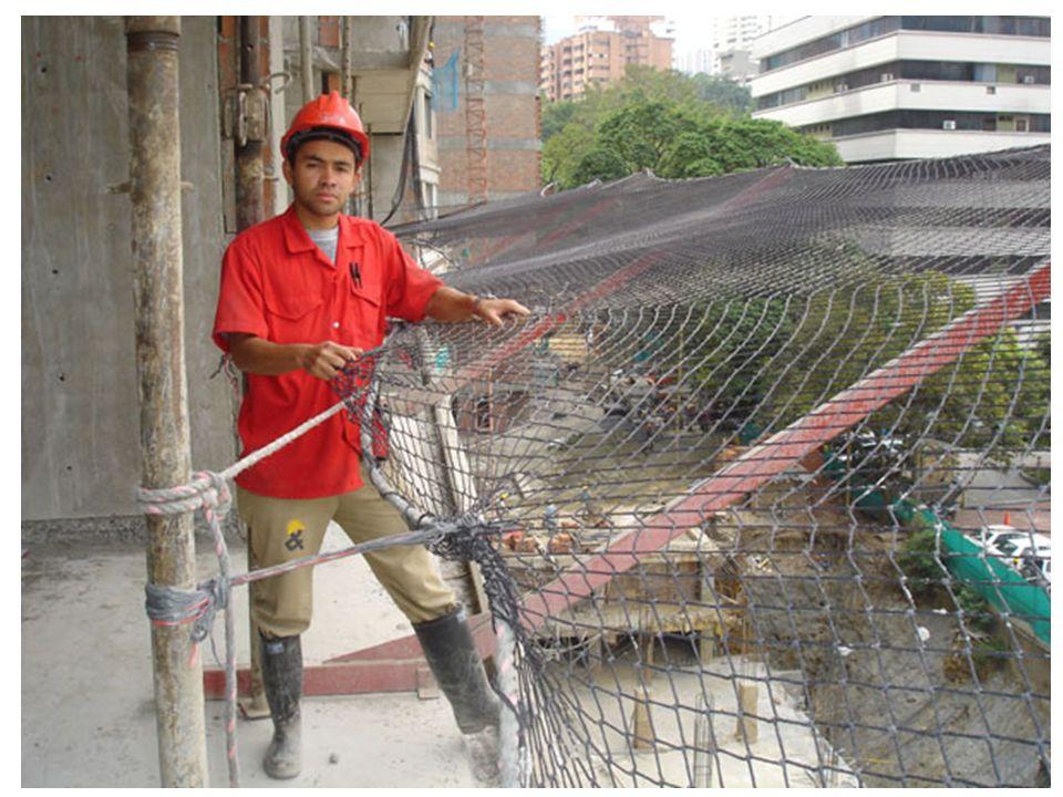 mailto:http://www.atrappa.com /present01.htm VALOR DE 100 ML 9593.200 IVA INCLUIDO
