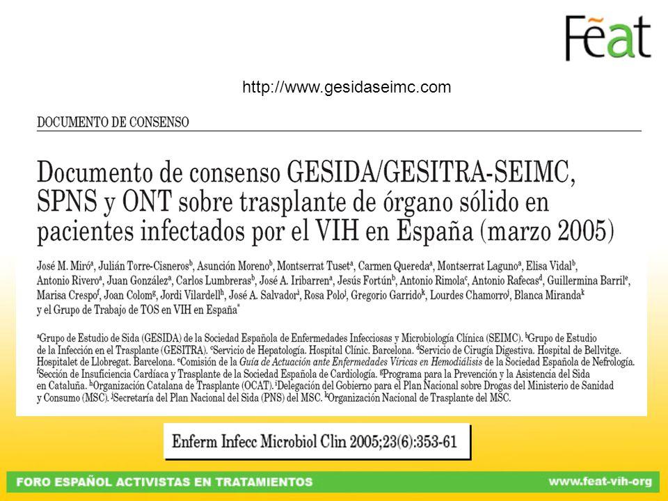 http://www.gesidaseimc.com