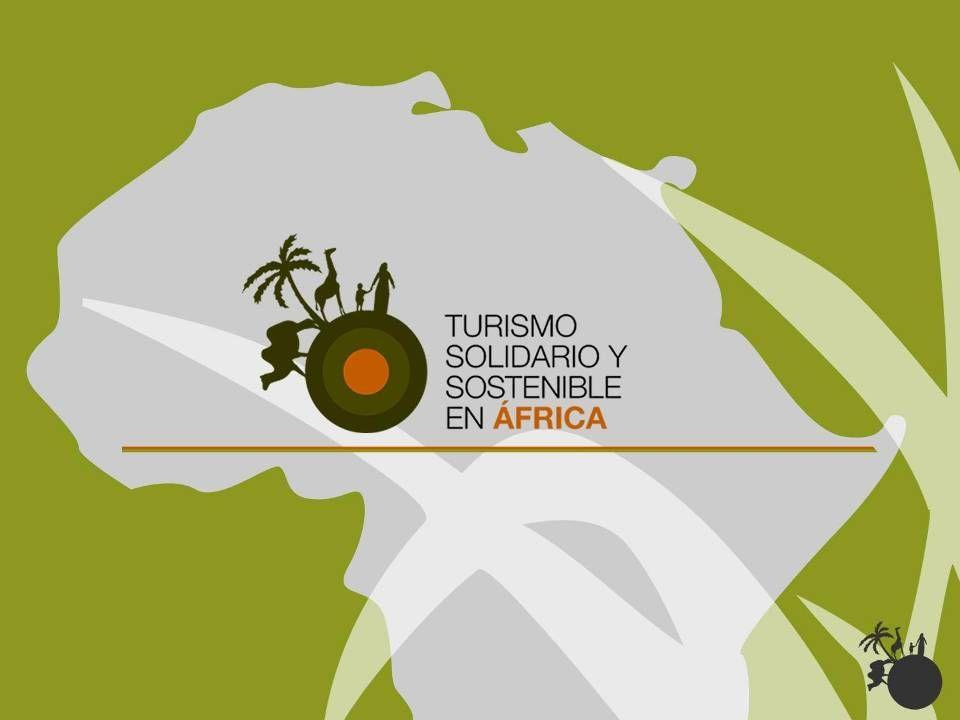 ¿Es posible otra mirada a África.