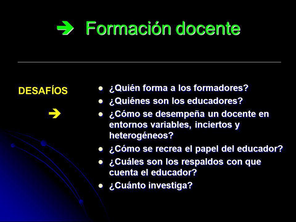 4 Institución + territorio La educación cívica y democrática debe contar con la colaboración de las familias, los medios de comunicación y las instituciones sociales.
