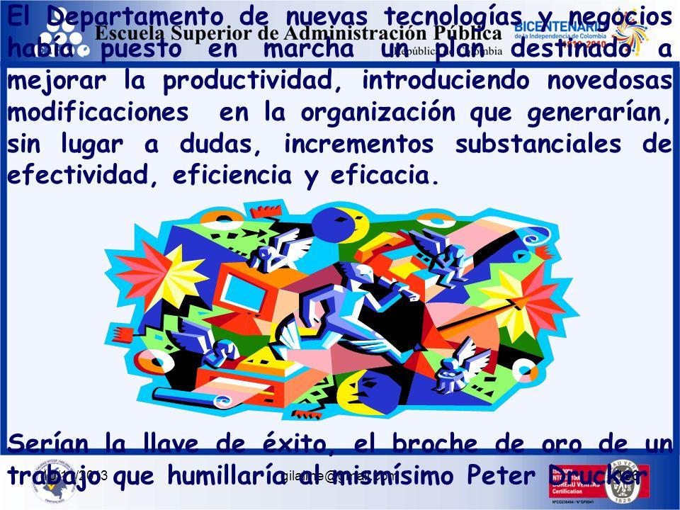 10/11/2013gilalme@gmail.com185 En 1996 se le presentó una nueva oportunidad al equipo colombiano.